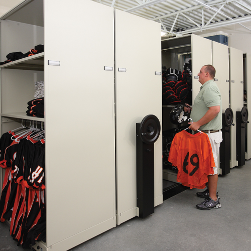 Athletic-Facilities-img-2