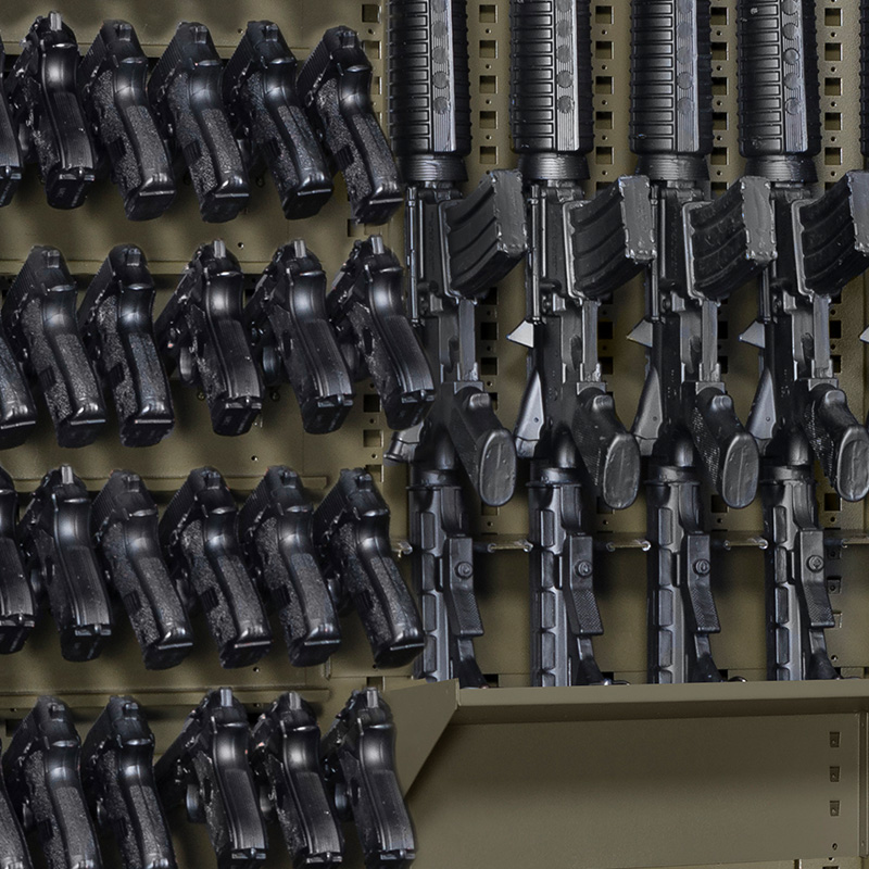 Benefits-of-a-Weapons-Storage-Cabinet