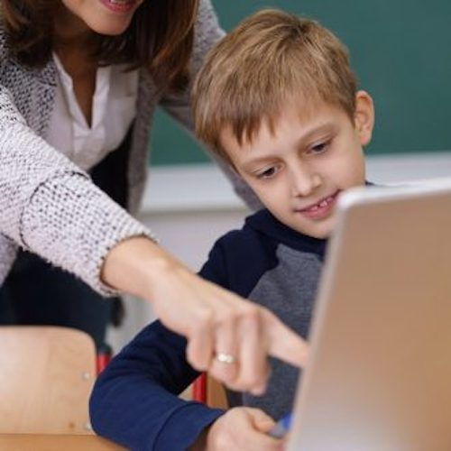Blog 13 new-technology-for-your-classroom-500x500