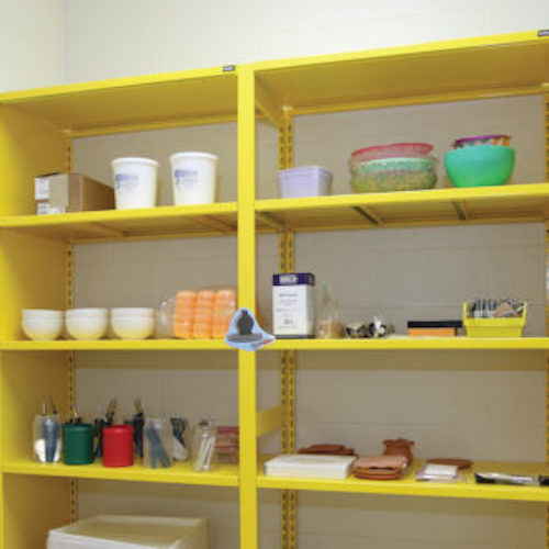Blog 22 storage-in-the-classroom-500x500