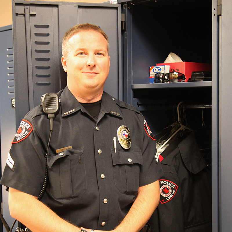 Personal-Storage-Lockers-for-Woodway-Police-Department