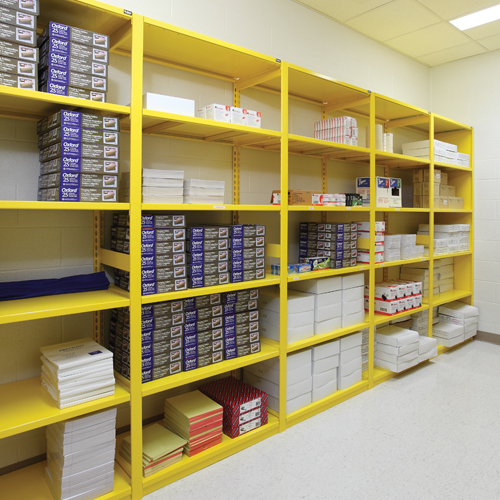 Supply-Rooms-cor-img