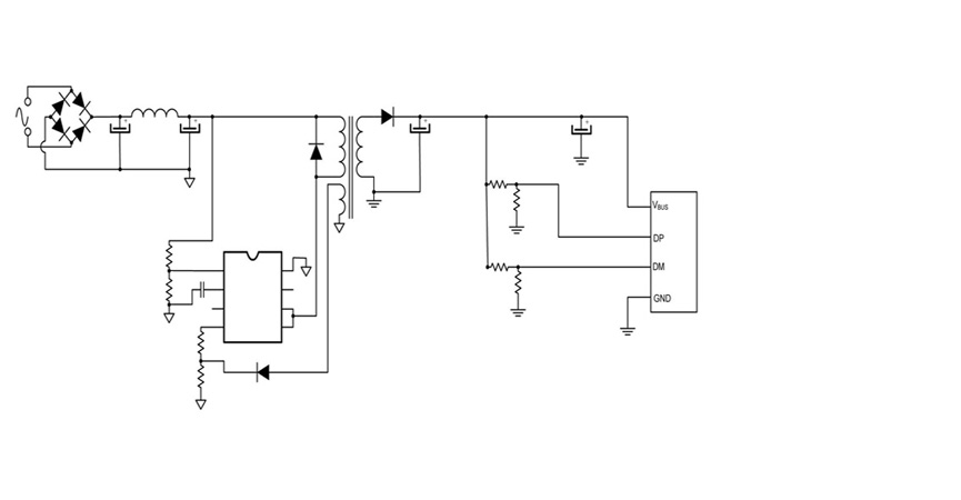 store-charge-diagram